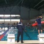 Lifeguard Eğitimlerimiz Başarıyla Tamamlandı5