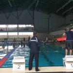 Lifeguard Eğitimlerimiz Başarıyla Tamamlandı4