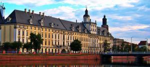 polonya'da üniversite okumak, ücretler, başvuru ve kabul şartları