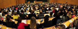 almanya'da üniversite eğitimi maliyetleri