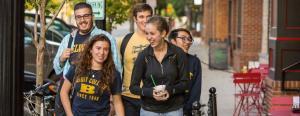 amerika'da üniversite okumak yurt dışı eğitim