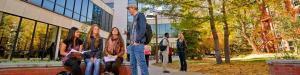 kanada'da üniversite okumak