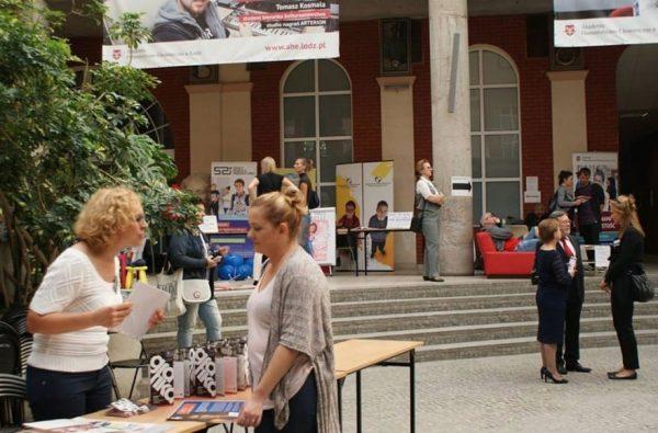 Universities of Humanities and Economics