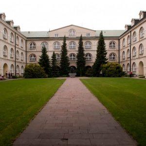 John Paul II Katolik Üniversitesi