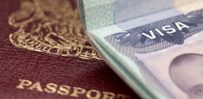 j1 vize uygunluk testi
