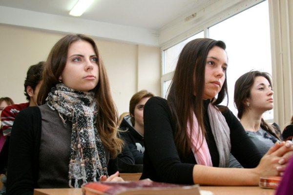 Odessa Milli Mechnikov Üniversitesi