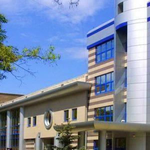 Odessa Milli Denizcilik Üniversitesi