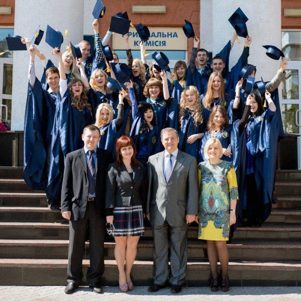 Odessa Devlet Tarım Üniversitesi