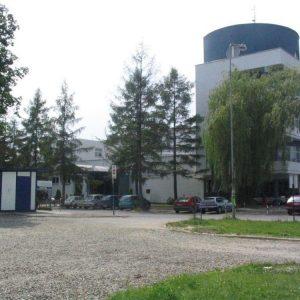 Rzeszow Bilgi Teknolojileri ve Yönetim Üniversitesi 2