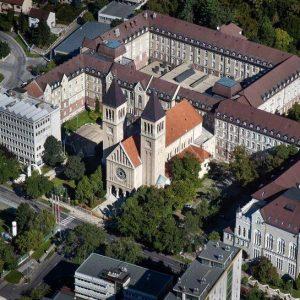 pecs university
