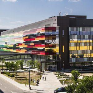 Alberta Üniversitesi