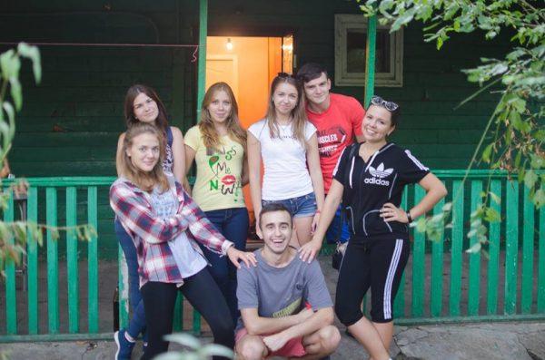 Odessa milli politeknik üniversitesi