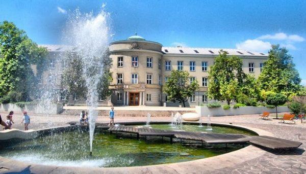 dunaujvaros-egyetem
