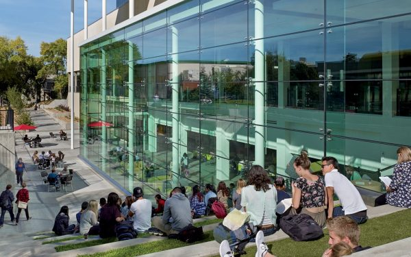 university alberta