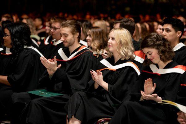 Cape Breton University 3