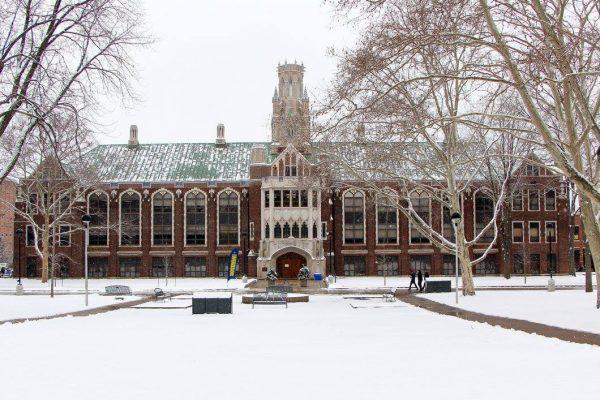 windsor üniversitesi kanada