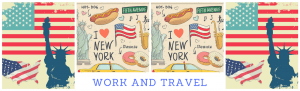 work and travel kayıtları