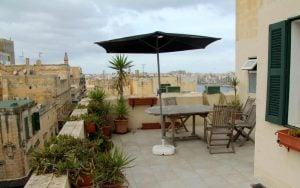Cavendish Malta