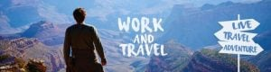 Work and Travel firmaları