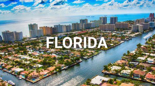 Florida Work and Travel