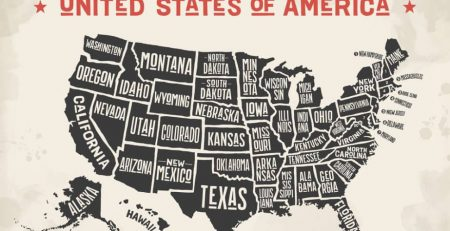 how-many-states-in-usa